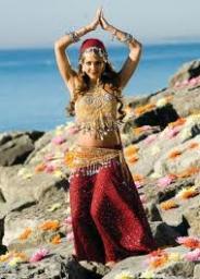 LATIN LOVE Vol 2 (Latin/Tribal House)