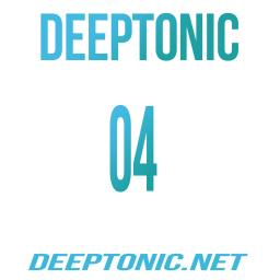 DeepTonic 04