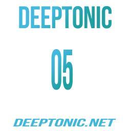 DeepTonic 05