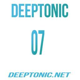 DeepTonic 07