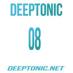 DeepTonic 08