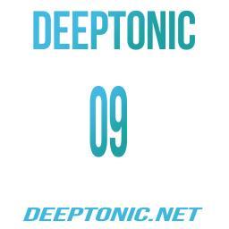 DeepTonic 09