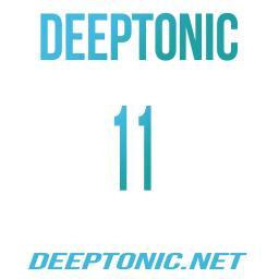 DeepTonic 11