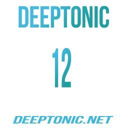 DeepTonic 12