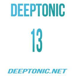 DeepTonic 13