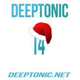 DeepTonic 14