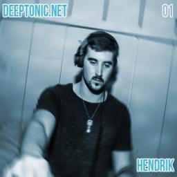 Deeptonic Guest Mix 01