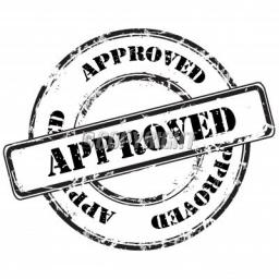 Approved Electro