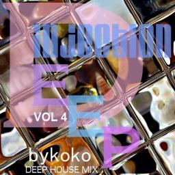 DEEP INJECTION vol4