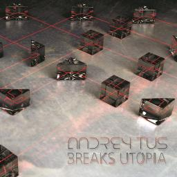 Breaks Utopia vol 22