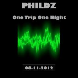 One Trip One Night Part 1