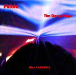 The Deep Stage (15-09-2012)