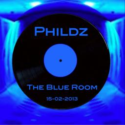 The Blue Room Part2