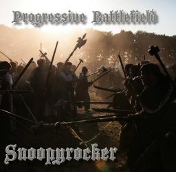 Progressive Battlefield