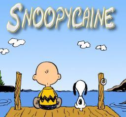 Snoopycaine