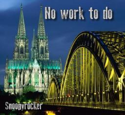 No work to do