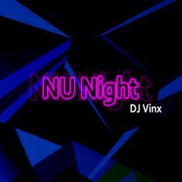 Nu Night