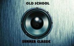R& B SUMMER CLASSIC MIX