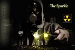 PULLSOMETRO - The Sparkle