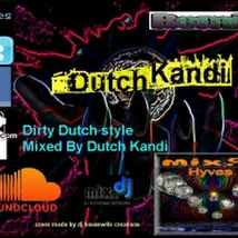 Dirty dutch The Dutch Dj Jack Kandi Style forclubmedia-bed,dornaninthemix,kazantip,DutchKandi.blogspot,com
