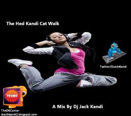 The_Hed_Kandi_Cat_Walk_for Housebeats radio _dirnaninthemix_clubmediabed_The-DK-Corner.nl