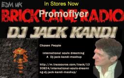 The Remixes from jack kandi  Special mix tape edirtion 4 BricklaneRadio And DigitalMixUtopia-the-DKCorner-blogspot