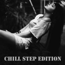 Chill Step Edition