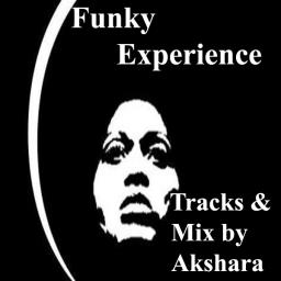 Funky Experience