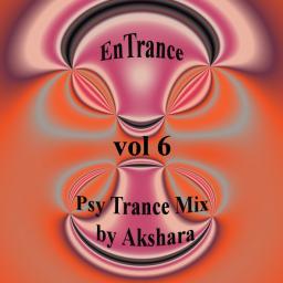 En-Trance-vol6