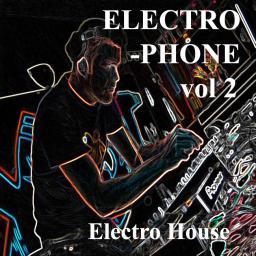 Electro-Phone-Vol2