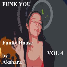 Funk-You-vol4