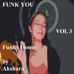 Funk-You-vol3