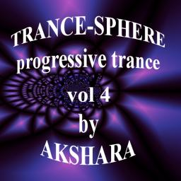 Trance-Sphere-vol4