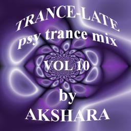 Trance-Late-vol10
