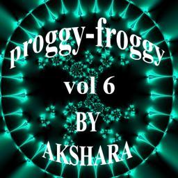 Proggy-Froggy-vol6