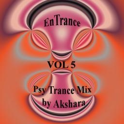 En-Trance-vol5