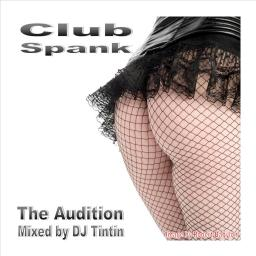 Club Spank