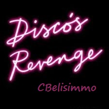 Remix disco Hits