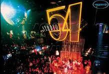 Studio54 Mash Up Battle Latinos VS House