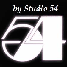 Saturday Night At Studio54 NY Part1