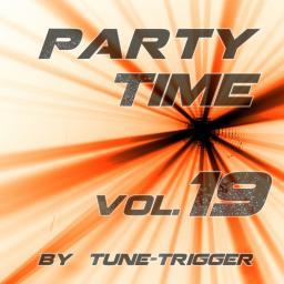 TT - Party Time Vol. 19