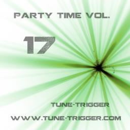 TT - Party Time Vol. 17