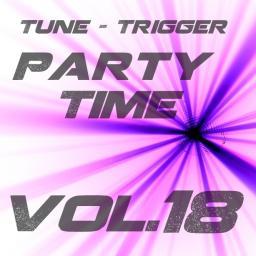 TT - Party Time Vol. 18