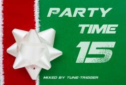 TT - Party Time Vol. 15