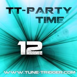 TT - Party Time Vol. 12