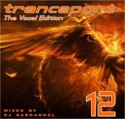 Tranceport - The Vocal Edition 12
