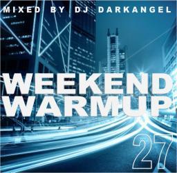 Weekend WarmUp 27