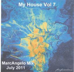 My House Vol 7