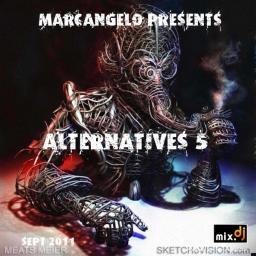 Alternatives 5