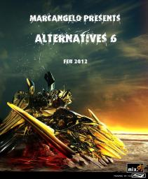Alternatives 6